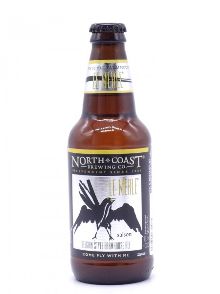 north-coast-le-merle-flasche