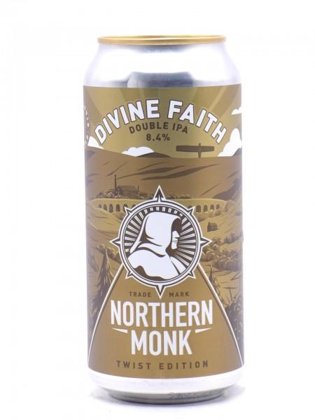 northern-monk-devine-faith-dose