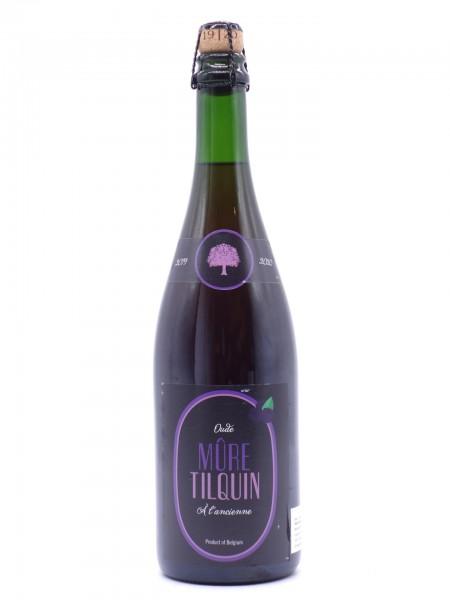 tilquin-mure-2019-2020-flasche