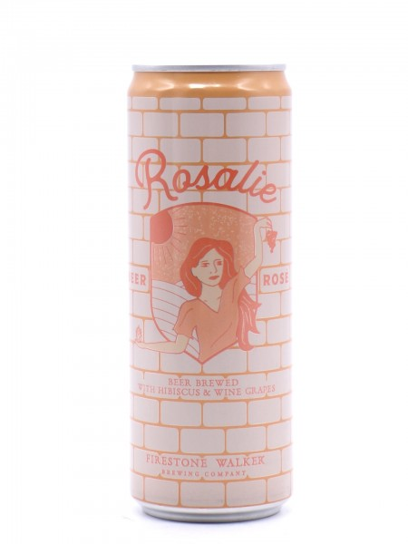 firestone-walker-rosalie-dose