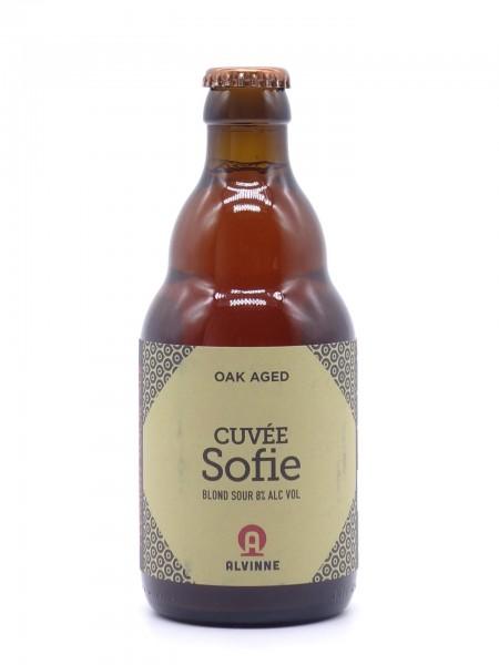 alvinne-cuvee-sofie-flasche