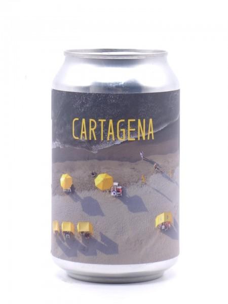 blech-brut-cartagena-dose