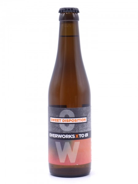 overworks-to-ol-sweet-disposion-flasche