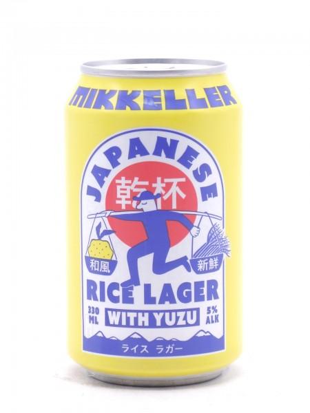 mikkeller-japanese-rice-lager-yuzu-dose