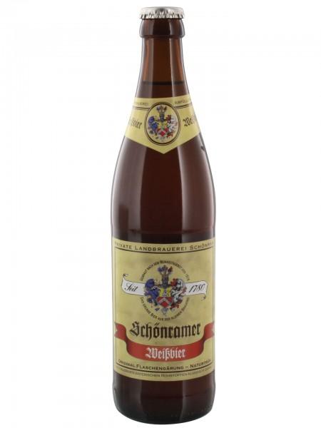 schoenramer-weissbier-flasche
