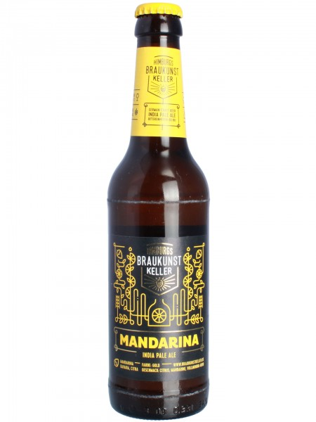 himburgs-braukunstkeller-mandarina-flasche