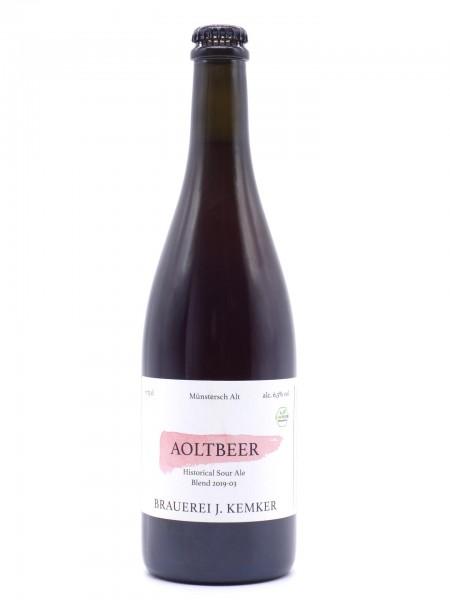 kemker-aoltbeer-03-flasche
