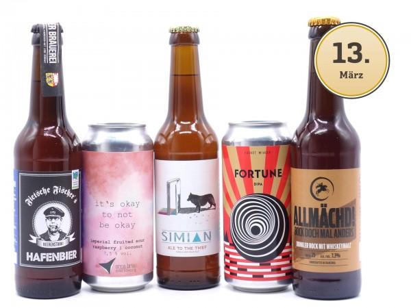 brewcomer-tasting-set-37