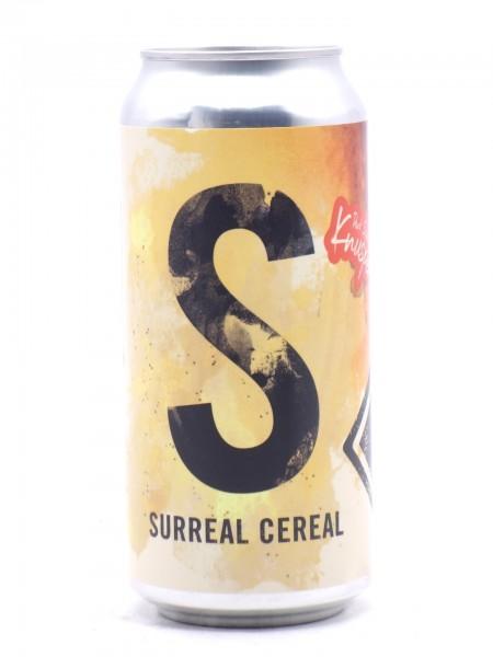 kkr-wolken-und-surreal-cereal-dose