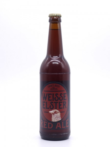 weisse-elster-red-ale-flasche
