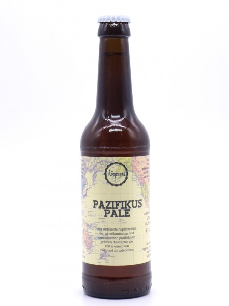 hoeppners-pazifikus-pale-flasche