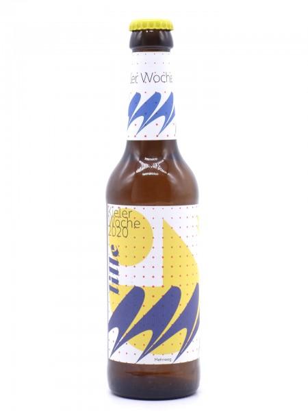 lille-kieler-weoche-2020-flasche