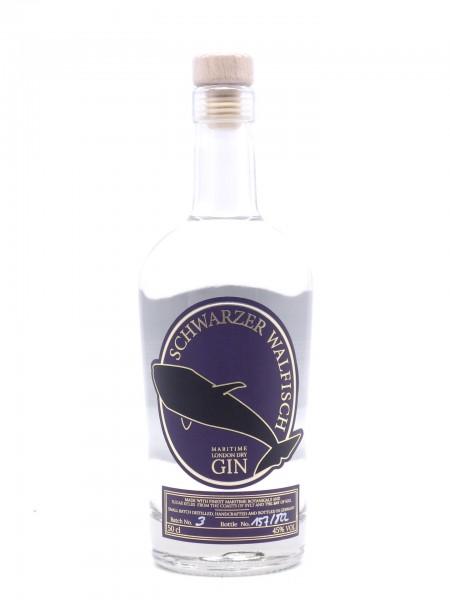 schwarzer-walfisch-gin-50-cl-flasche