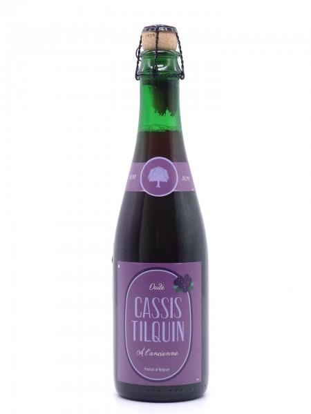 tilquin-cassis-375-18-19-flasche