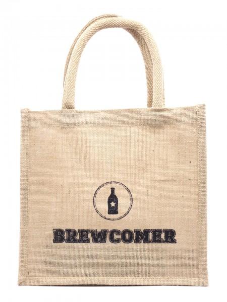 brewcomer-brew-buedel-tasche