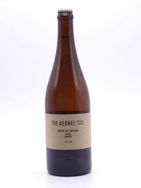 the-kernel-biere-de-saison-perle-simcoe-flasche