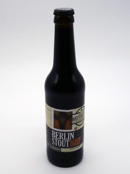 brewbaker-berlin-stout-flasche