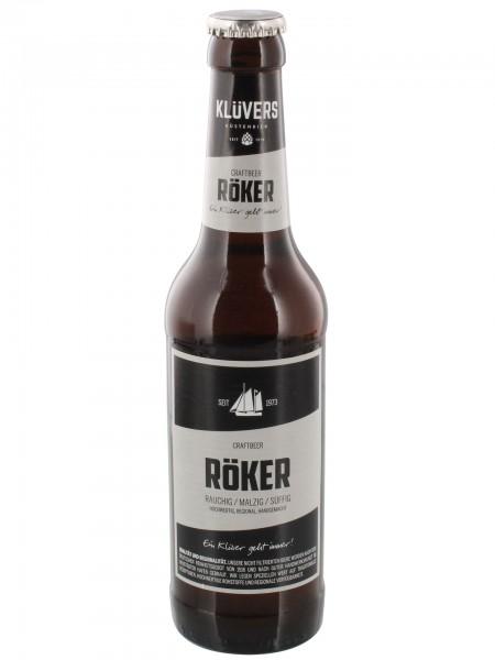 kluevers-roeker-flasche