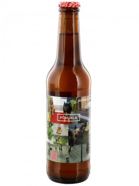 pohjala-friedrichshain-flasche