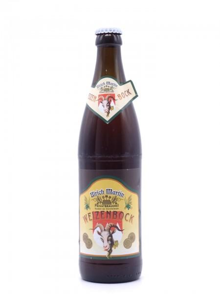 ulrich-martin-weizembock-flasche-1
