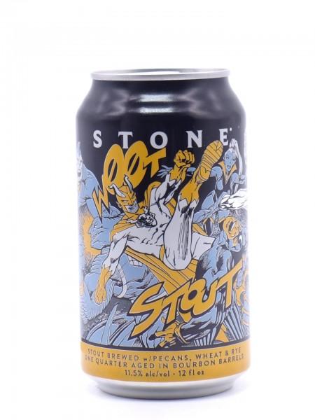 stone-woot-stout-dose