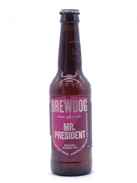 brewdog-mr-president-flasche