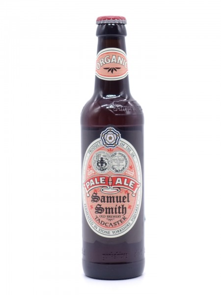 samuel-smith-pale-ale-flasche