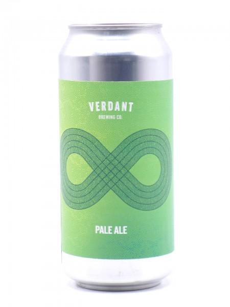 verdant-300-laps-of-your-garden-dose