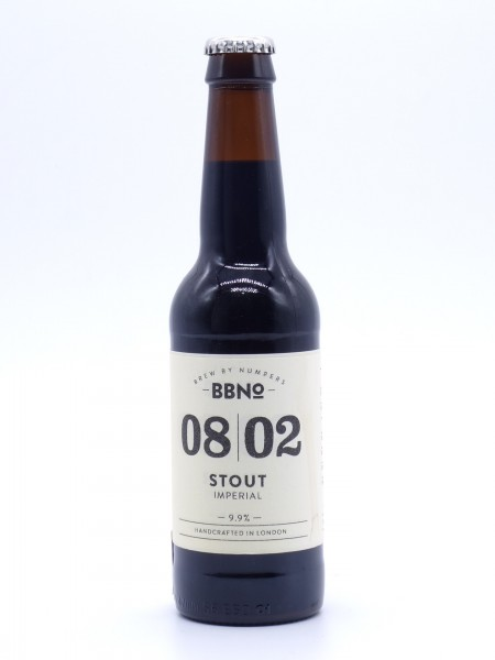 brew-by-numbers-08-02-imperial-stout-flasche