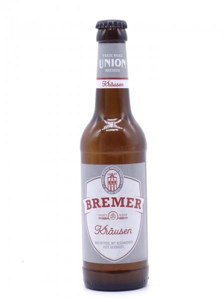 union-brauerei-bremer-kraeusen-flasche