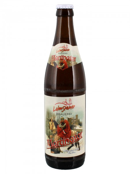 lahnsteiner-martinator-flasche