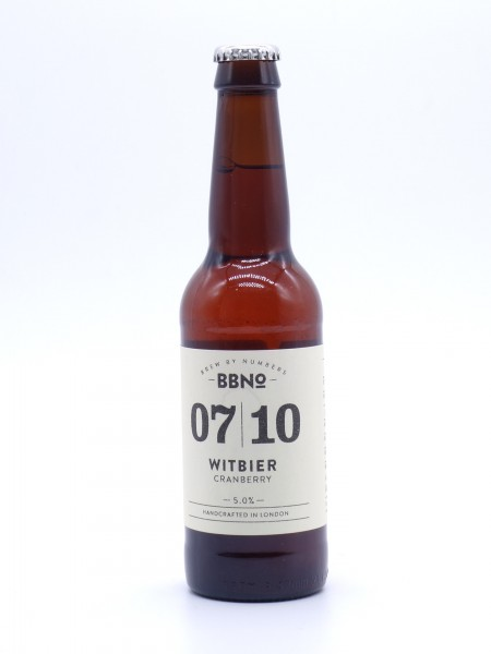 brew-by-numbers-07-10-witbier-cranberry-flasche