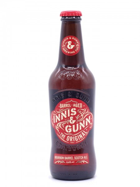 innes-gunn-the-original-flasche