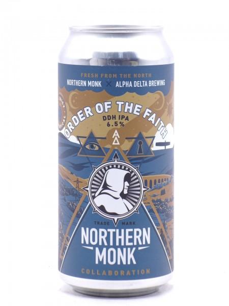 northern-monk-alpha-delta-order-of-the-faith-dose