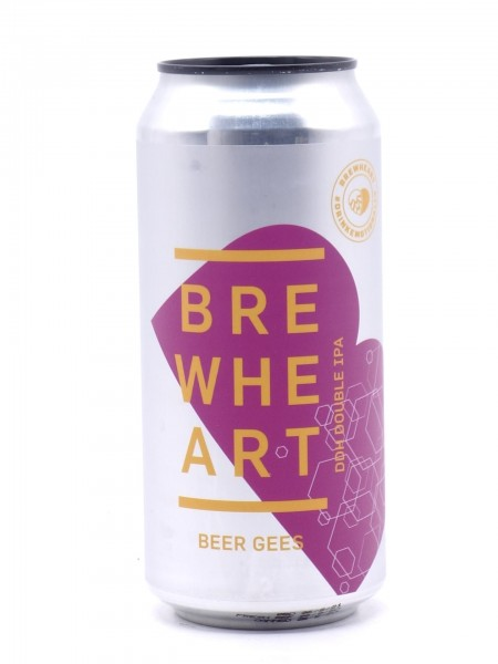 brewheart-beer-gees-dose