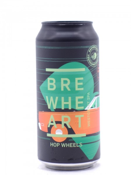 brewheart-hop-wheels-dose