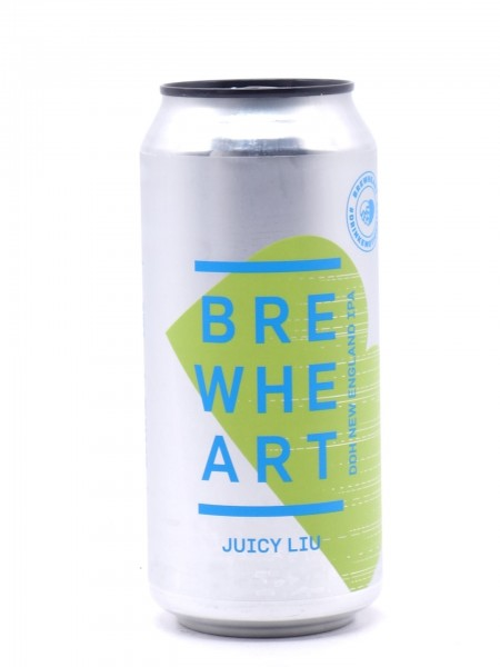 brewheart-juicy-liu-44cl-dose