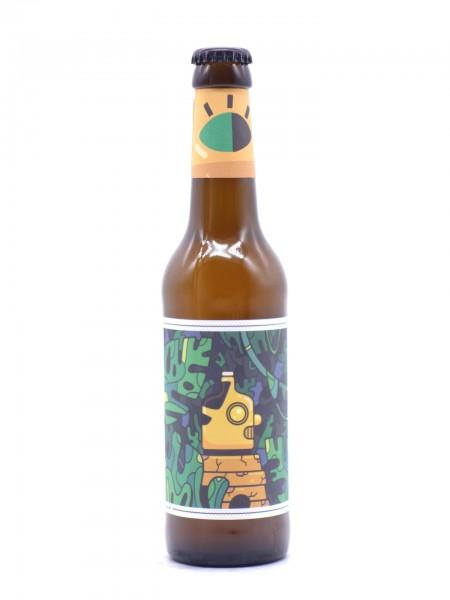 lille-summer-ale-flasche