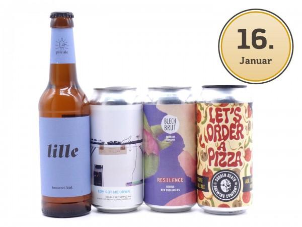 brewcomer-tasting-set-29-badge