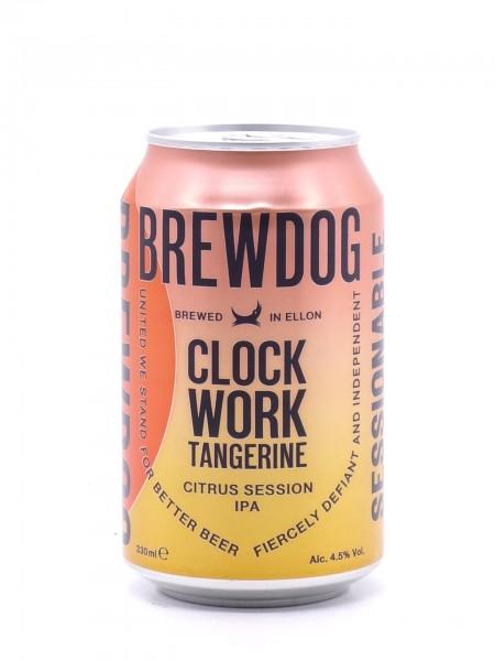 brewdog-clockwork-tangerine-new-dose