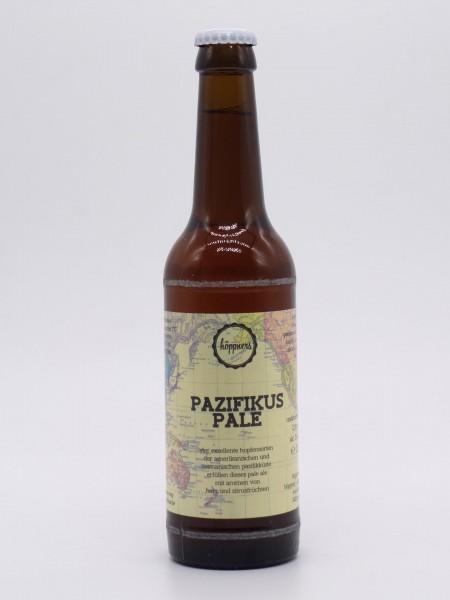 hoeppners-pazifikus-pale-ale-flasche