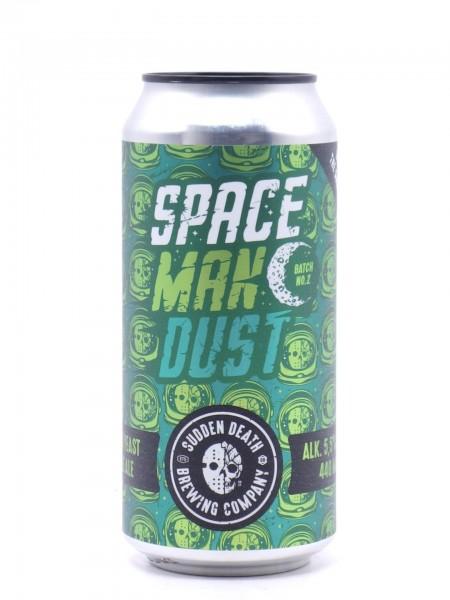 sudden-death-spaceman-dust-2-dose
