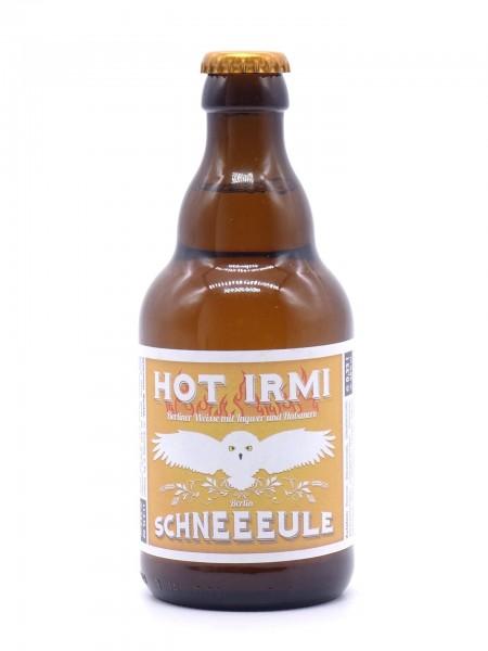 schneeeule-hot-irmi-flasche