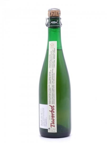 3-font-loterbol-tuverbol-flasche