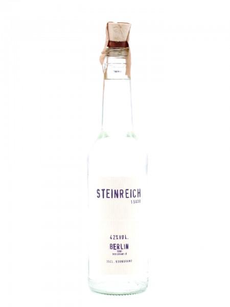 steinreich-42-flasche
