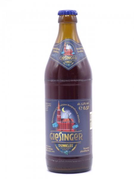 giesinger-dunkles-flasche
