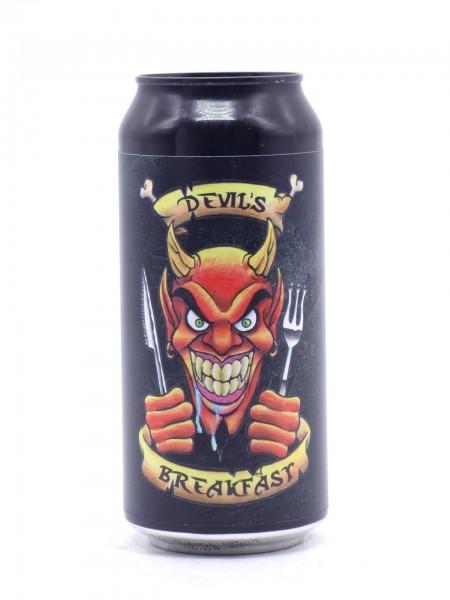 wittorfer-devils-breakfast-helles-dose