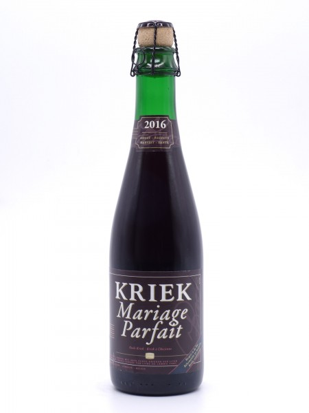 boon-kriek-mariage-parfait-flasche