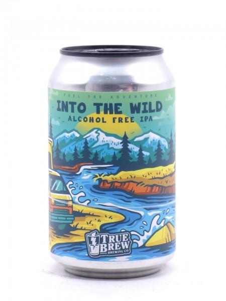 true-brew-into-the-wild-dose