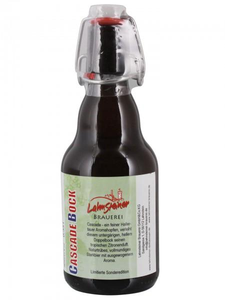 lahnsteiner-cascade-bock-flasche